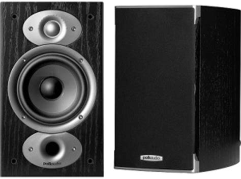 best entry level bookshelf speakers 100 200 300