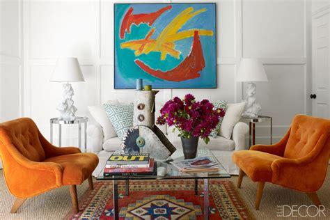 home design love blog 10 modern eclectic living room interior design ideas