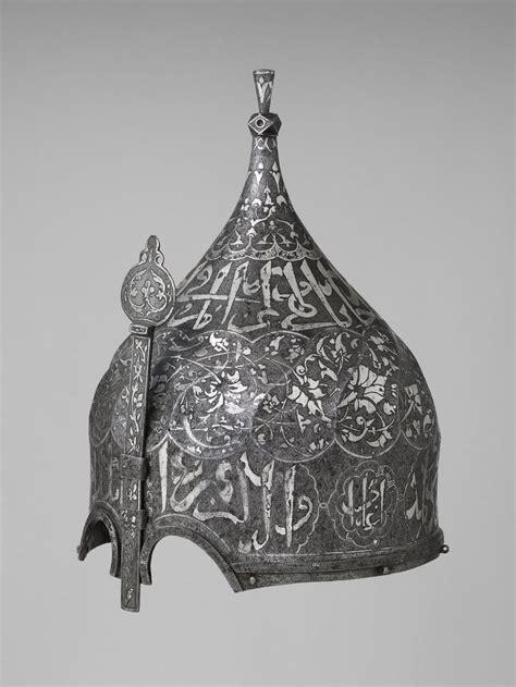 sipahi otomano calligraphy in islamic art essay heilbrunn timeline of