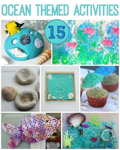 1000 Ideas About Preschool Crafts - summer themed activities for preschoolers 1000 ideas