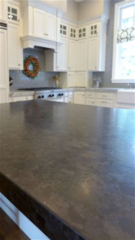1000  images about Countertops on Pinterest   Granite