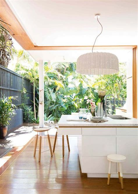 inside outside spaces 20 amazing indoor and outdoor for your spaces home