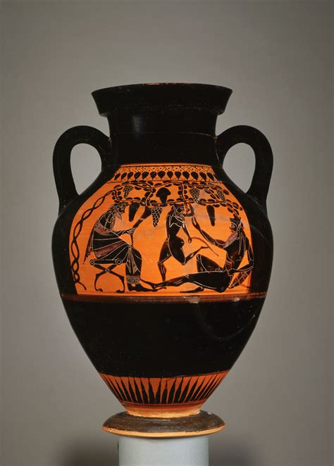 Ancient Greece Vases by 146367 Sparta Pictures Ancient Greece History