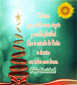 imagenes de frases lindas de navidad frases bonitas de navidad imagenes bonitas de amor