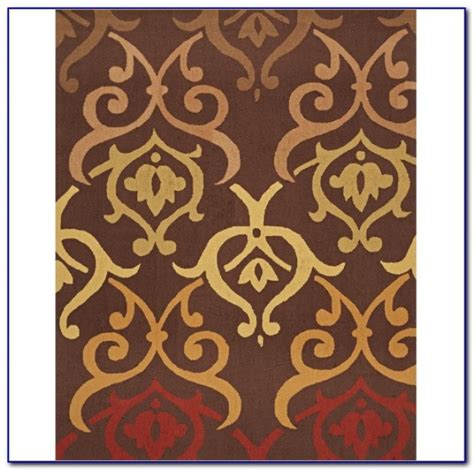 fleur rug fleur de lis area rugs blue rugs home design ideas 5onezxed1d60070