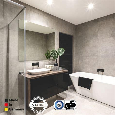 badezimmer hauptentwurf infrarotheizung fur badezimmer bestes inspirationsbild