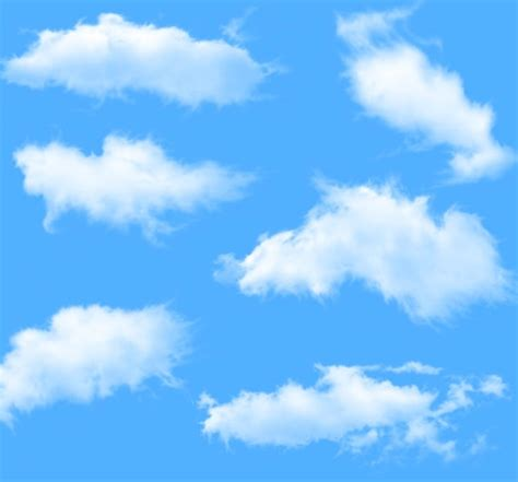 pattern psd cloud 12 psd files free download images free photoshop psd