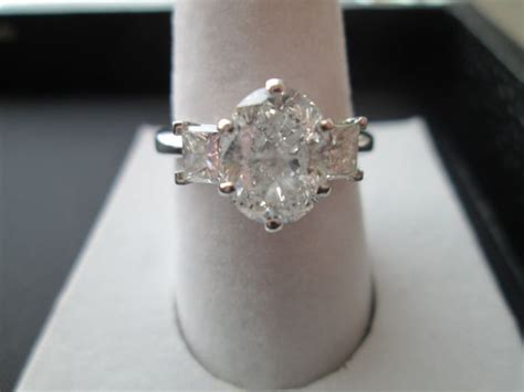 best jewelry cleaner for diamonds and platinum style