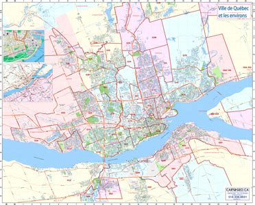 zip code map quebec b 226 timent brique la conception quebec postal code