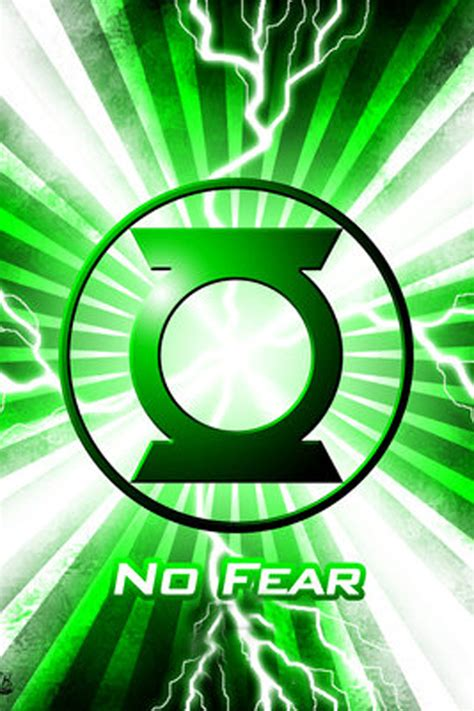 wallpaper green lantern iphone green lantern iphone wallpaper wallpapersafari