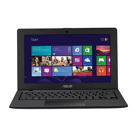 Asus I5 Laptop Price In Uae asus laptop x200ca cb01t price in uae dubai abudhabi