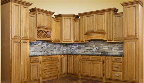 kitchen cabinets charleston wv charleston wv appliances craigslist autos post