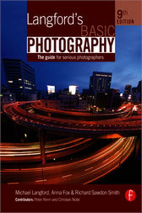 langfords basic photography the langford s basic photography ebook by michael langford 9781136096693