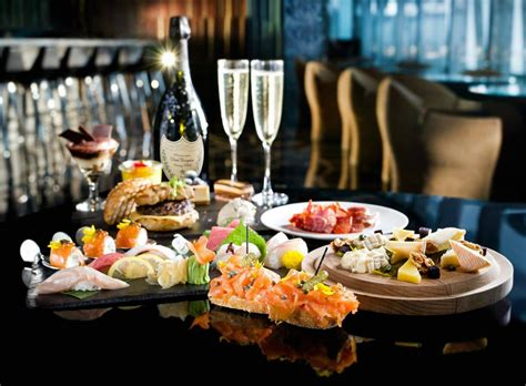 floata restaurant new year hong kong s best free flowing brunches the hk hub open