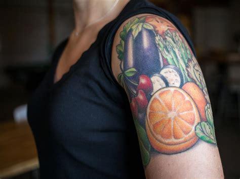 garden city tattoo garden tattoos hgtv