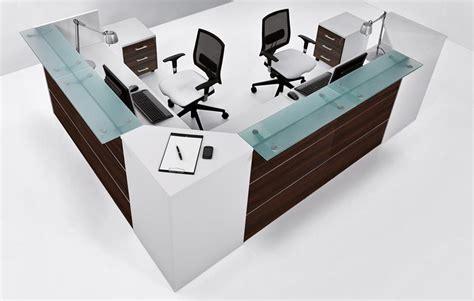 reception ufficio prezzi reception ufficio linea area in offerta chitarpi it