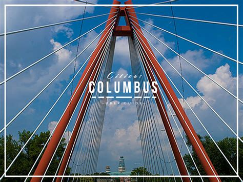 uber columbus indiana prices driver requirements  drive  uber