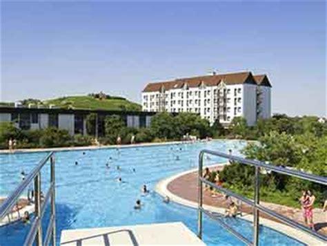 haus bad dürkheim hotel bad duerkheim mercure hotel bad duerkheim an den