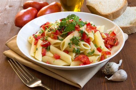 triptofano negli alimenti coldiretti i cibi contro l insonnia d estate