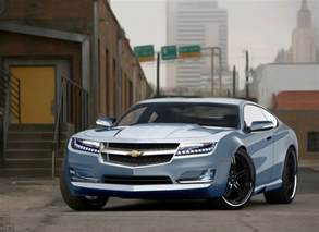 new chevy cars coming out 2018 chevrolet chevelle ss redesign and improvments 2018