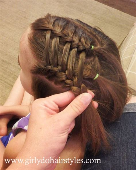hairstyles for long hair for competition 18 best competition hair gymnastics images on pinterest