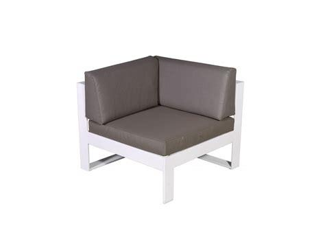 salon de jardin haut de gamme salon de jardin design en fer haut de gamme meuble et d 233 coration marseille mobilier design