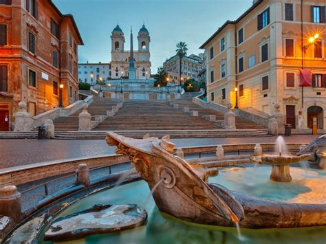 best boutique hotel in rome rome boutique hotels the 25 best boutique hotels in rome