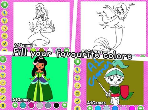 indian doodle for indian princess doodle colouring book