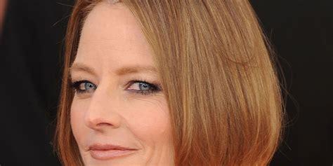female celebrity undercuts celebrities who rocked the 50 year old celebrities in 2013 wallpaper short