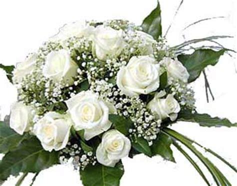 ABC Flowers Fitzroy Melbourne   Deliver Wedding Flowers