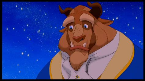 download mp3 beauty and the beast disney disney beauty the beast video search engine at