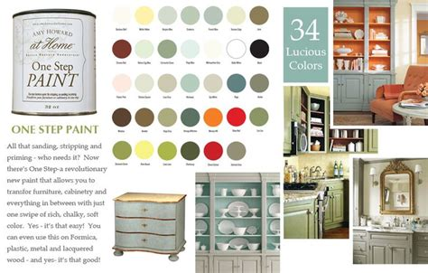 chalk paint colors ace hardware pin by brandi guzzardo on for the home