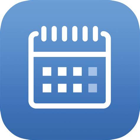 Calendar Htm Top Calendar App Mical Releases New Universal App For Ios