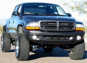 hp stage ii 3 quot suspension lift system 1997 2004 dodge