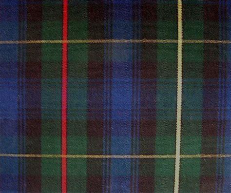 tartan material for upholstery reserved for jennifer stewart hunting tartan plaid fabric