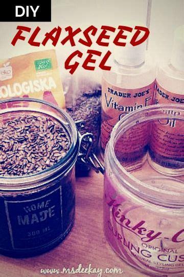 styling gel recipe 16 best images about hair gels on pinterest hair gel