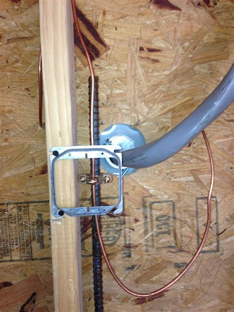 new home wiring images electrical and wiring
