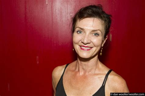 michelle fairley road michelle fairley at theatre photography from dan wooller