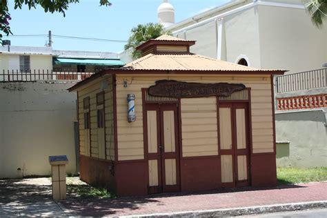 municipio de corozal in corozal municipio pr corozal puerto rico mapio net