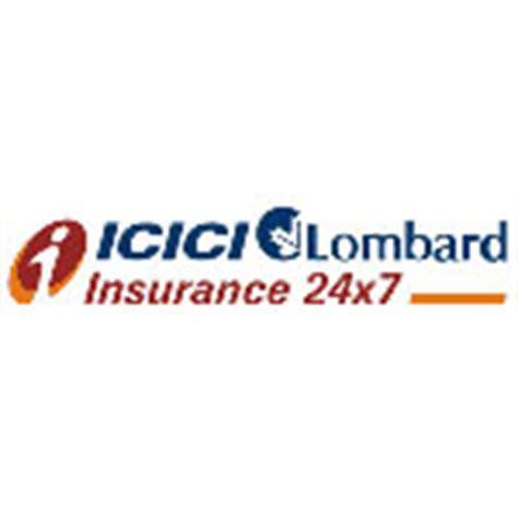 ICICI LOMBARD AUTO INSURANCE Reviews, ICICI LOMBARD AUTO
