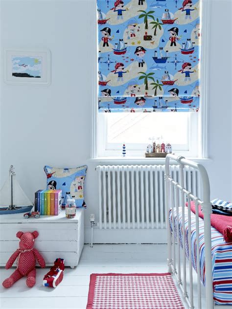 childrens bedroom lshades 17 best ideas about childrens blinds on pinterest diy