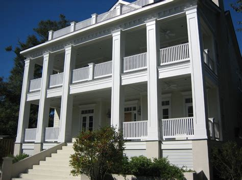 curb appeal products tapered pvc porch columns curb appeal products 2017