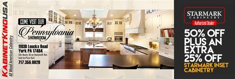 Earthquake Proof Kitchen Cabinets Kitchen Cabinets Epbot Open House Earthquake Proof Kitchen Cabinets Ellaloves 100