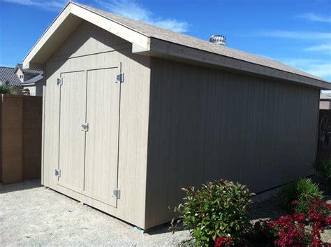 Affordable Garages by Affordable Sheds Customizable Sheds Garages Decks