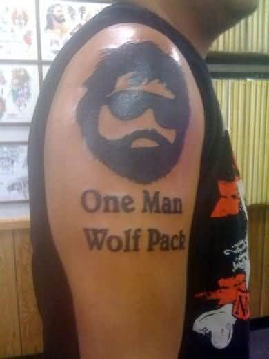 funny tattoos for men ideas and designs page 9