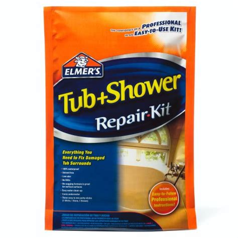 Shower Pan Refinishing Kit by Tub Surrounds April 2011 Reviews Prices Compare Deals