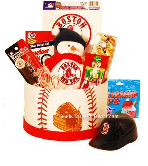 18 best gifts for boston red sox fans images on pinterest