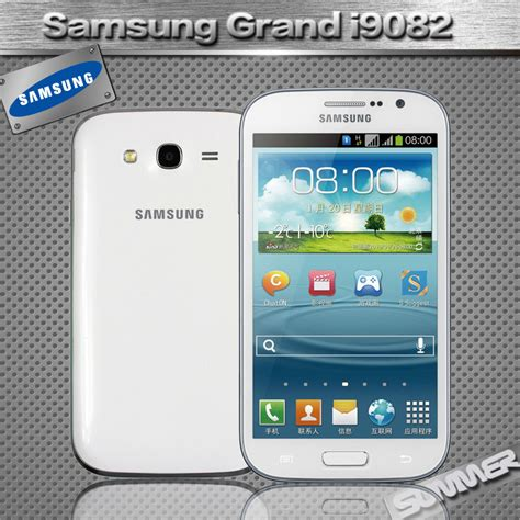 Samsung Grand Duos I9082 Power On droidtech 24x7 how to flash samsung galaxy grand duos gt i9082 stock rom original firmware