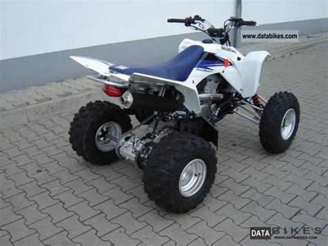 Suzuki Atv Dealer Locator Suzuki Motorcycle Dealership Locator Uk Motorcycle