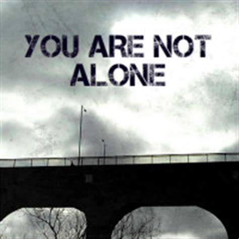 film online you are not you you are not alone short film indiegogo